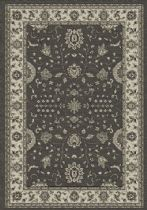Dynamic Rugs Traditional Farahan Area Rug Collection