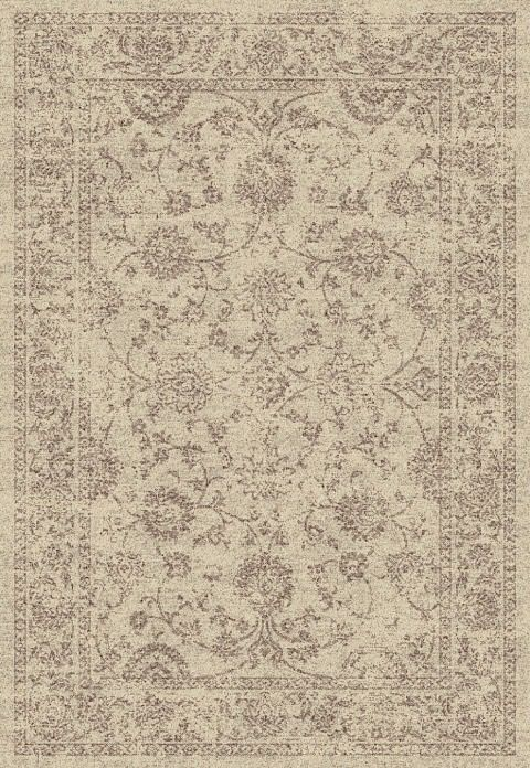 dynamic rugs farahan traditional area rug collection