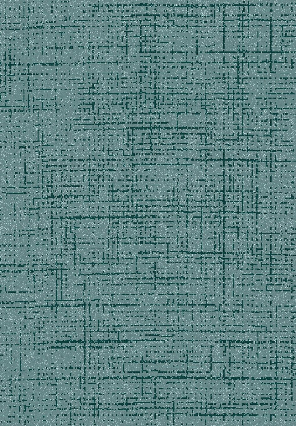 dynamic rugs flair contemporary area rug collection