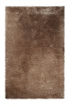 Dynamic Rugs Shag Forte Area Rug Collection