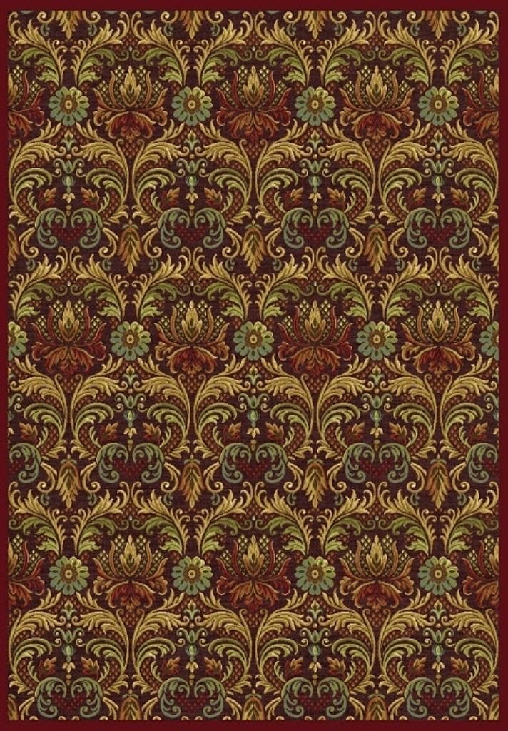 dynamic rugs genova transitional area rug collection