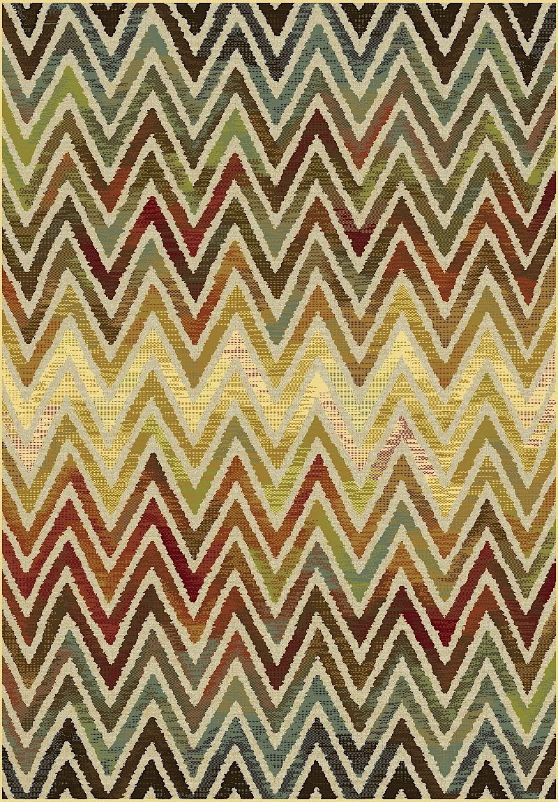 dynamic rugs genova contemporary area rug collection