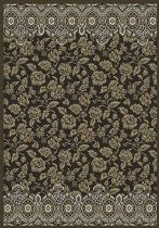 Dynamic Rugs Country & Floral Genova Area Rug Collection