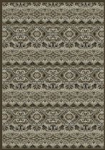 Dynamic Rugs Traditional Genova Area Rug Collection