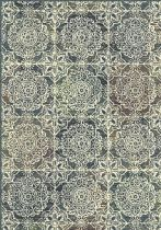 Dynamic Rugs Transitional Heritage Area Rug Collection