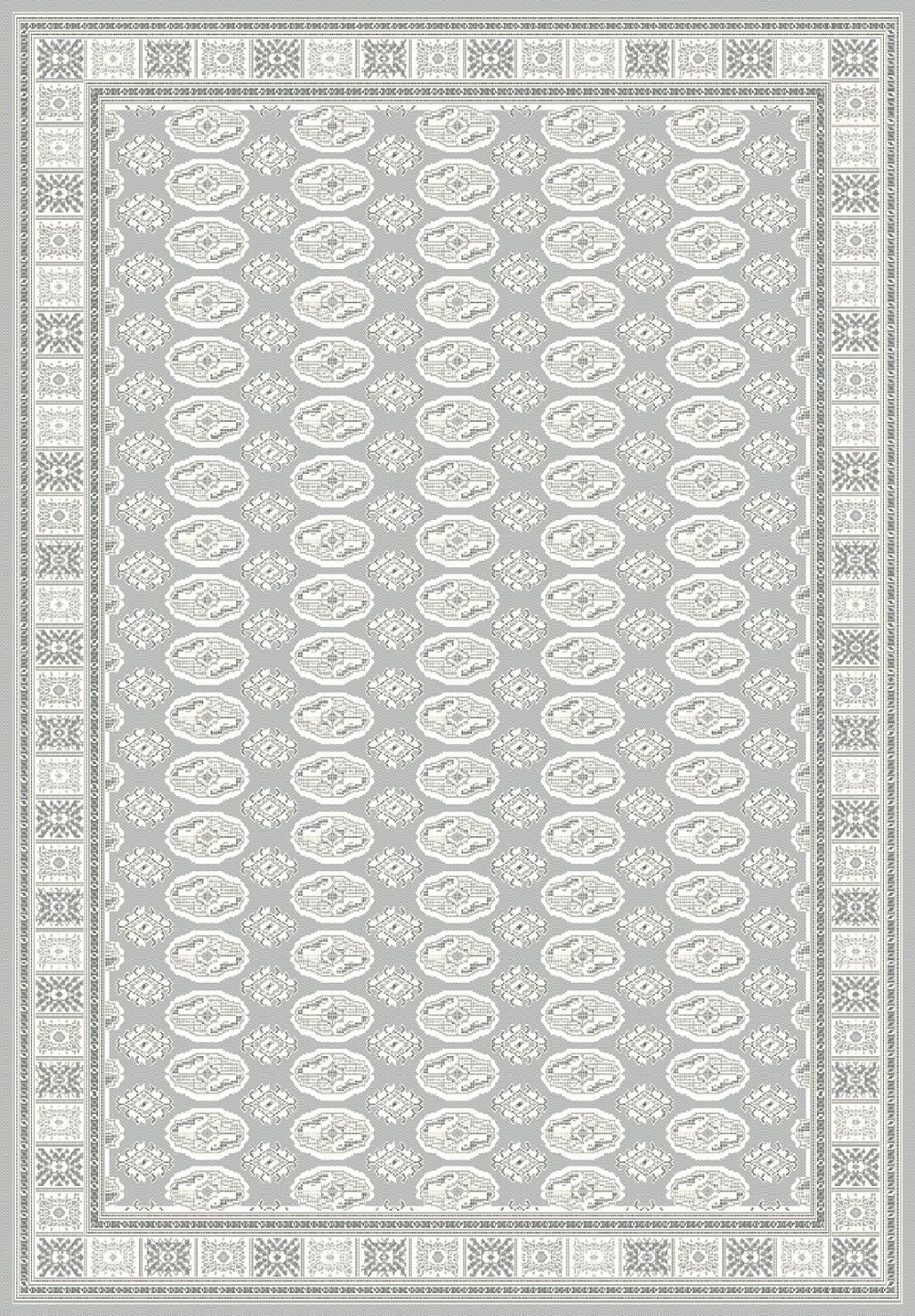 dynamic rugs imperial traditional area rug collection