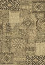 Dynamic Rugs Transitional Imperial Area Rug Collection