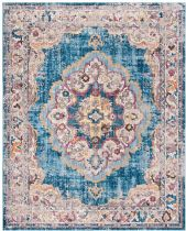 Safavieh Transitional Bristol Area Rug Collection