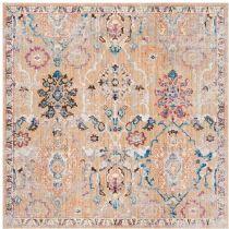 Safavieh Transitional Bristol Area Rug Collection