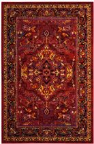 Safavieh Transitional Cherokee Area Rug Collection
