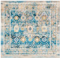 Safavieh Transitional Claremont Area Rug Collection