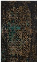 Safavieh Transitional Classic Vintage Area Rug Collection