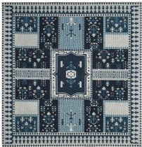 Safavieh Contemporary Classic Vintage Area Rug Collection