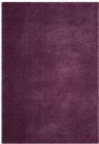 Safavieh Shag Colorado Shag Area Rug Collection