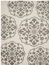 Safavieh Country & Floral Cottage Area Rug Collection