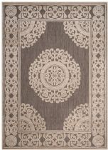 Safavieh Traditional Cottage Area Rug Collection