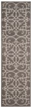 Safavieh Indoor/Outdoor Cottage Area Rug Collection