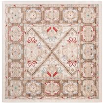Safavieh Transitional Windsor Area Rug Collection