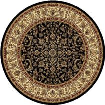 Radici USA Traditional Noble Area Rug Collection
