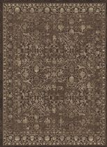 Radici USA Traditional Colosseo Area Rug Collection