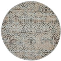 Radici USA Transitional Pisa Area Rug Collection