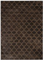 Radici USA Contemporary Pisa Area Rug Collection
