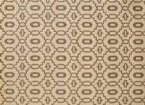 Radici USA Contemporary Basilica Area Rug Collection
