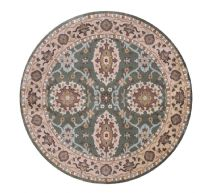 Radici USA Traditional Castle Area Rug Collection