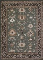 Radici USA Southwestern/Lodge Castle Area Rug Collection