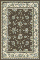 Radici USA Traditional Pisa Area Rug Collection