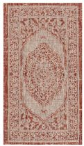 Safavieh Traditional Courtyard Area Rug Collection
