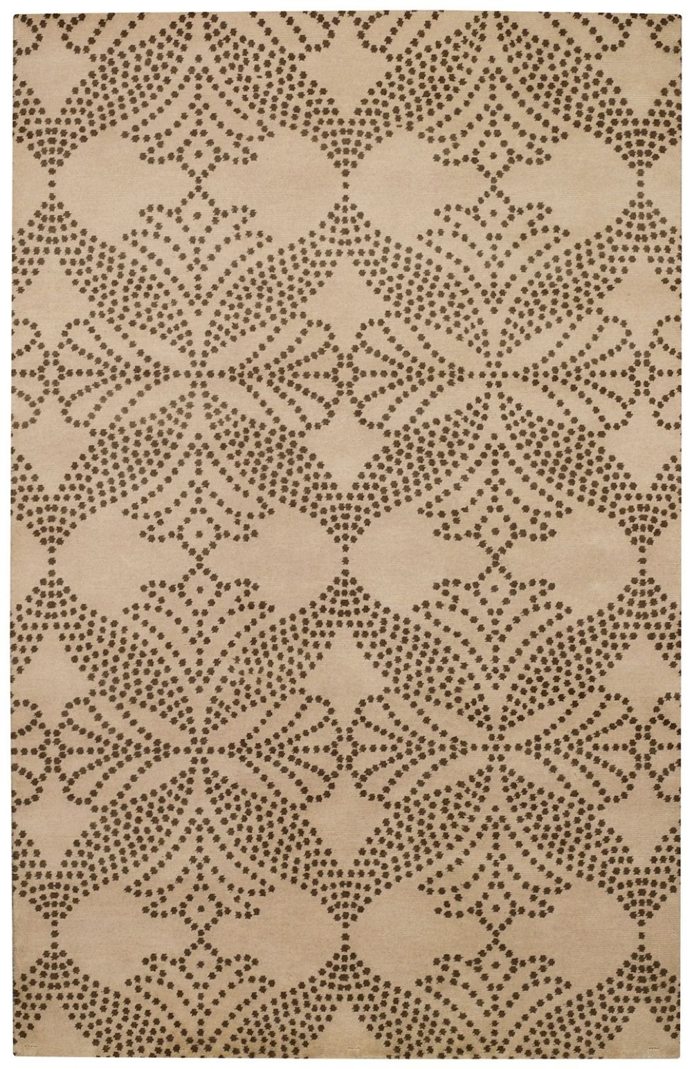 capel picturesque-grace contemporary area rug collection