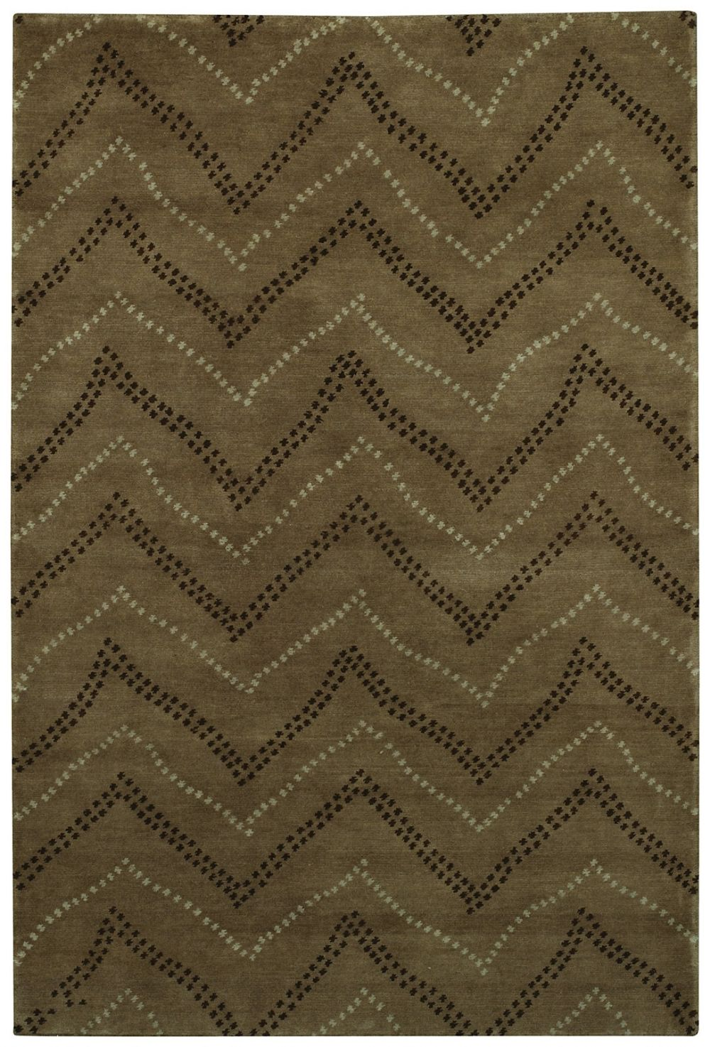 capel picturesque-whimsy contemporary area rug collection
