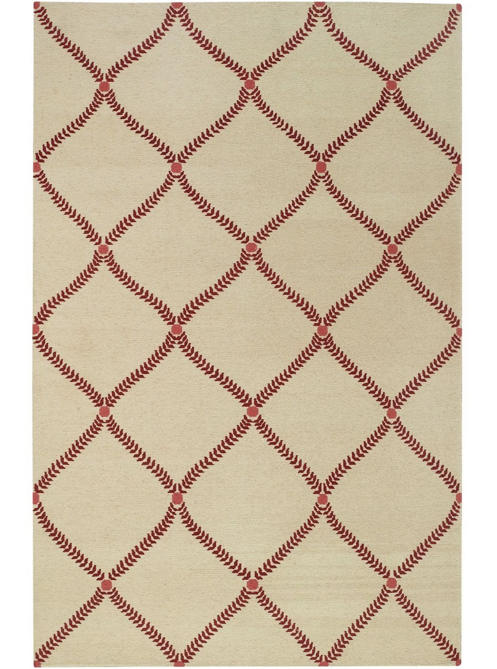 capel parable contemporary area rug collection