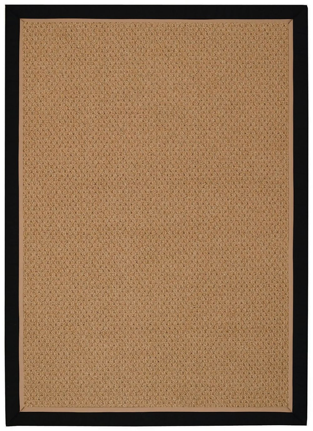 capel coconut grove contemporary area rug collection