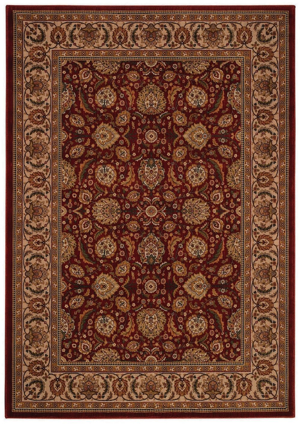 capel martinez-ziegler traditional area rug collection
