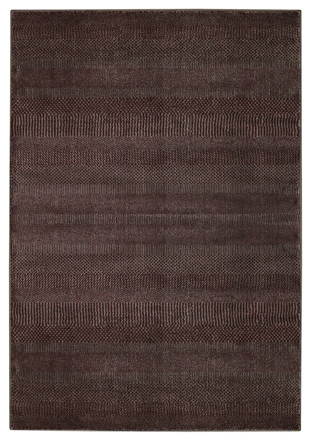 capel edward contemporary area rug collection