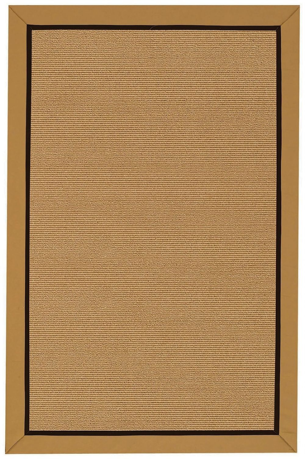 capel fern ridge contemporary area rug collection