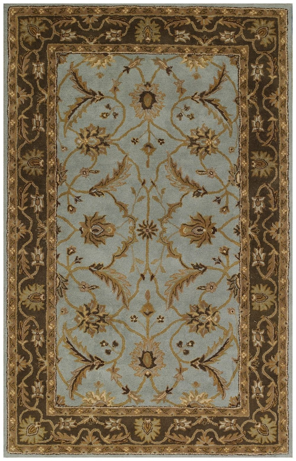 capel reversibles traditional area rug collection