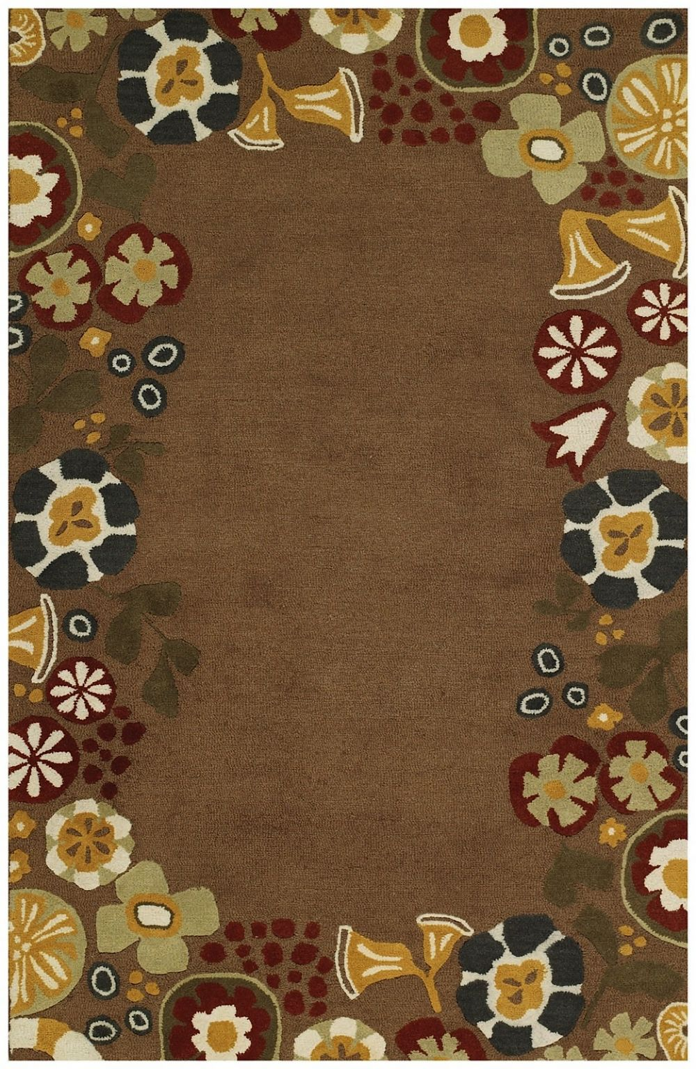 capel reversibles contemporary area rug collection