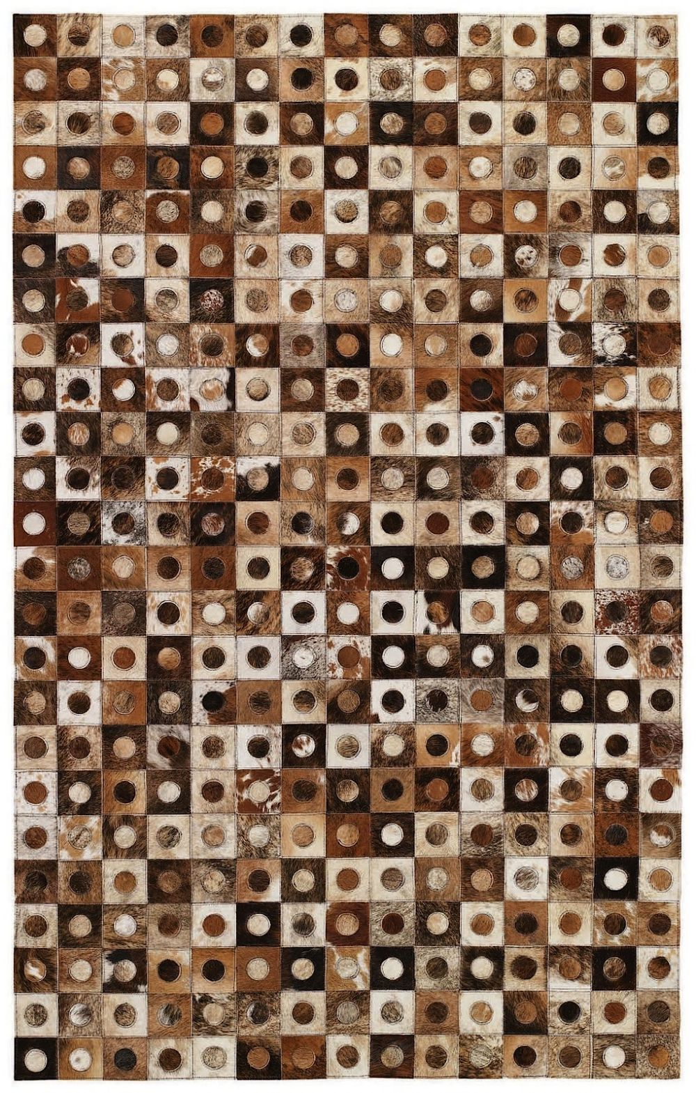 capel moab contemporary area rug collection