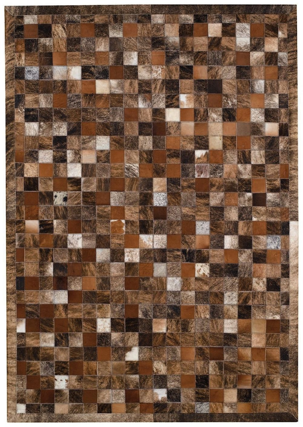 capel laredo-tiles contemporary area rug collection