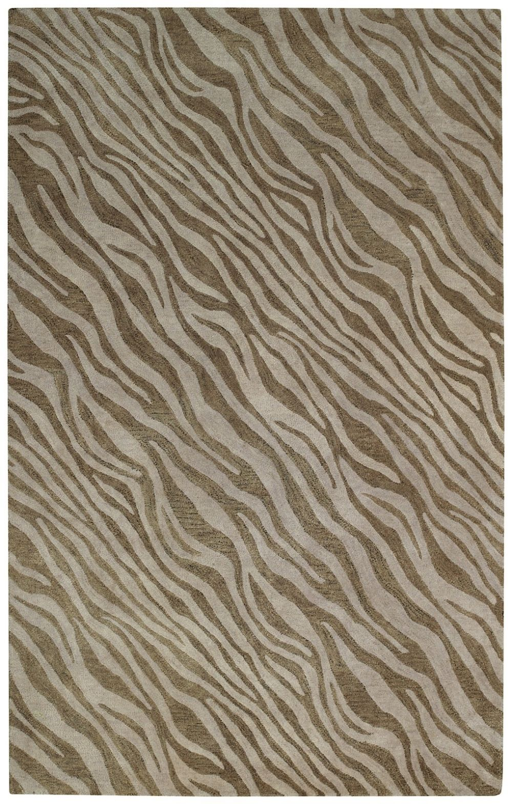 capel world adventure contemporary area rug collection