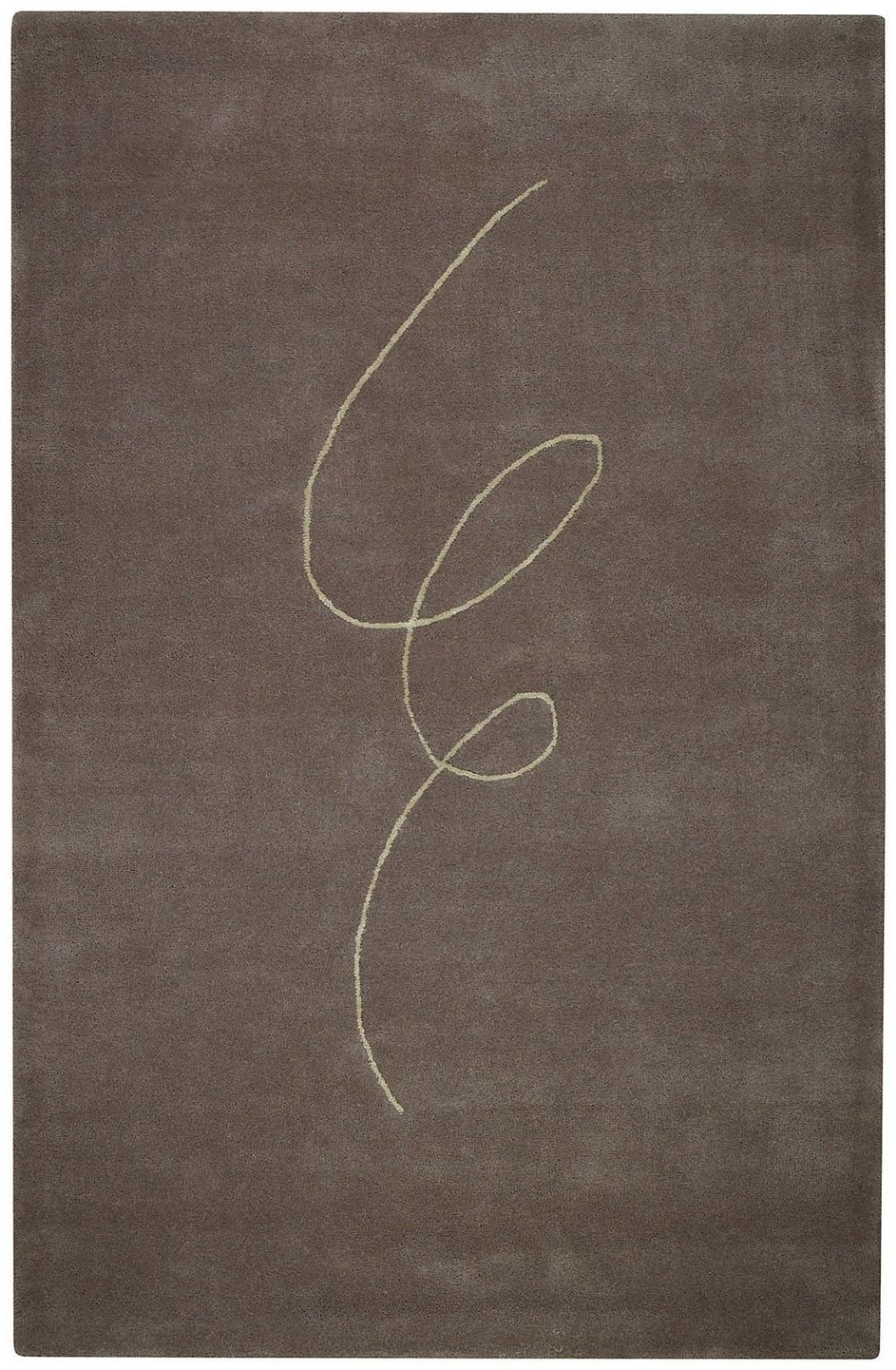 capel haven curly q contemporary area rug collection