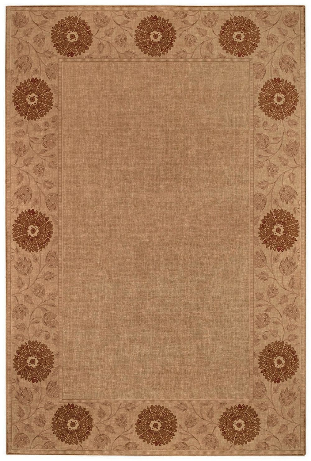capel satin-kimono contemporary area rug collection