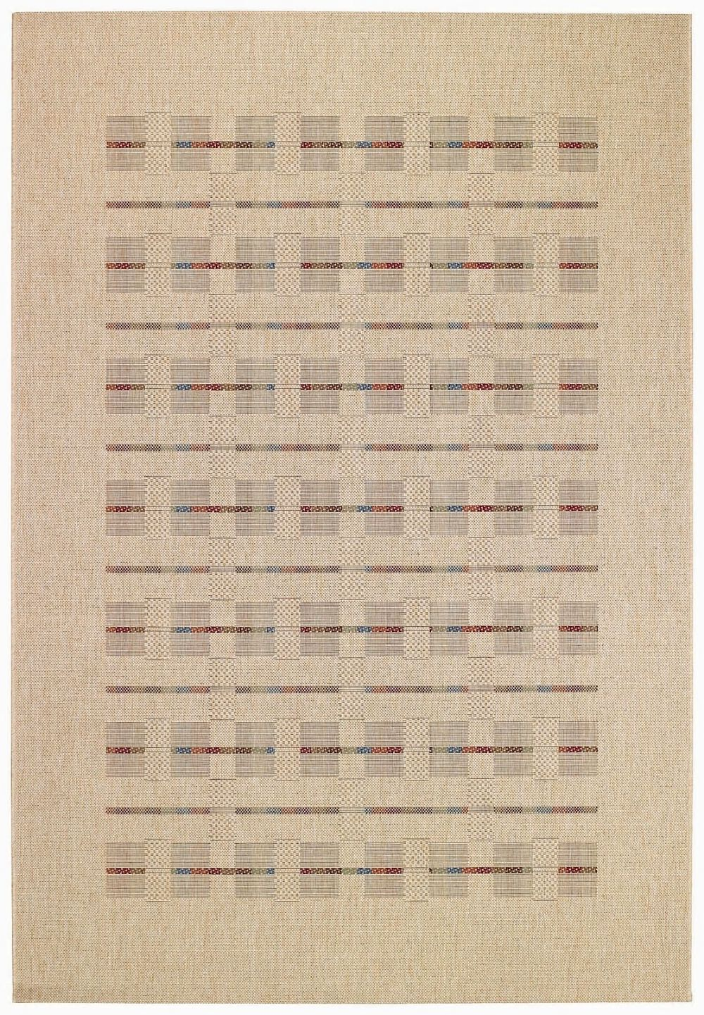 capel springs-linear contemporary area rug collection