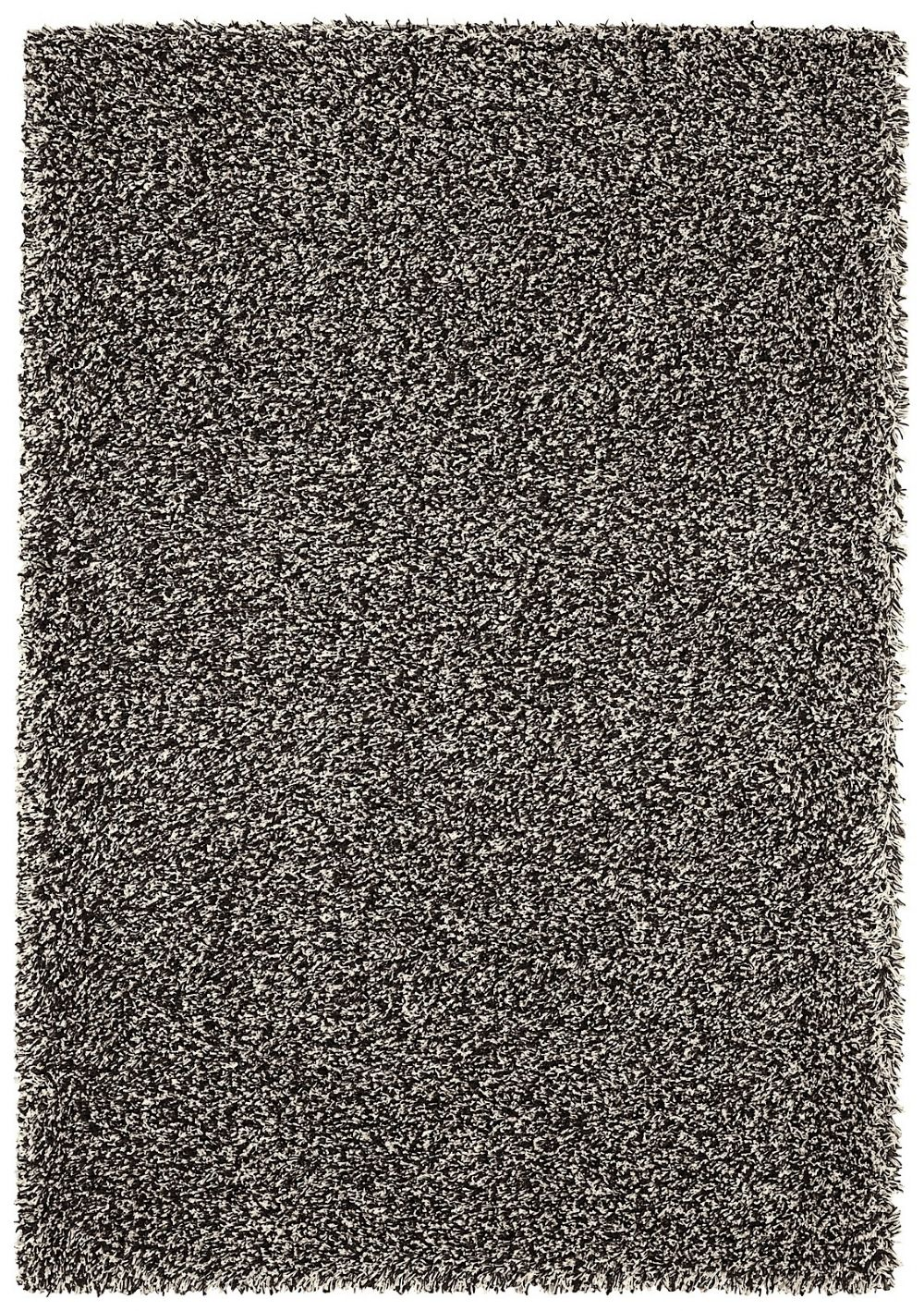 capel mellow shag area rug collection