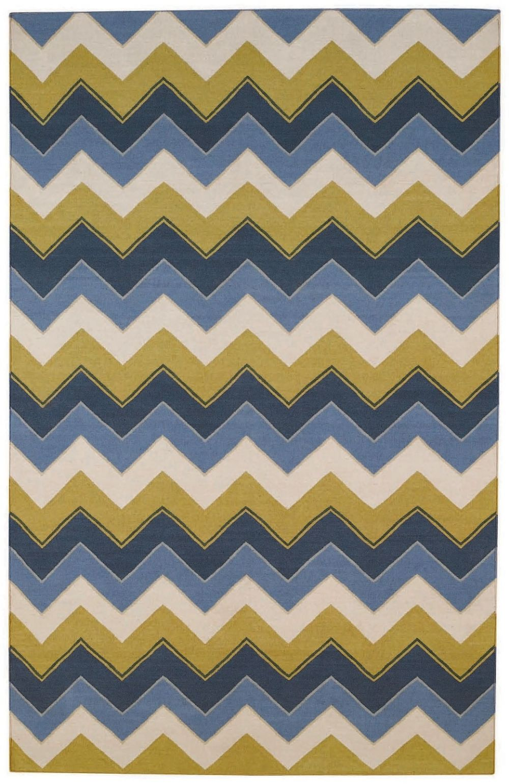 capel irish stitch contemporary area rug collection