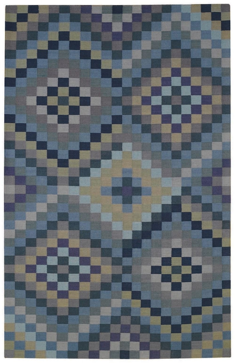 capel sunshine & shadow contemporary area rug collection