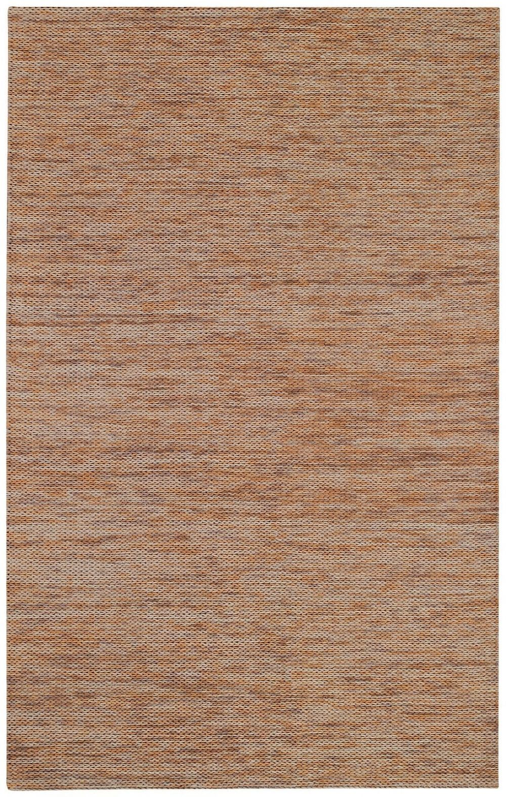 capel vallejo contemporary area rug collection